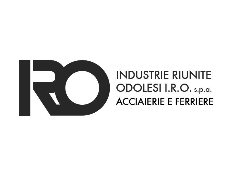 IRO S.P.A.