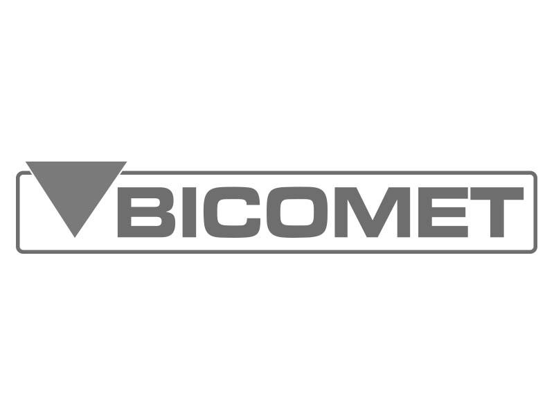 BICOMET S.P.A.