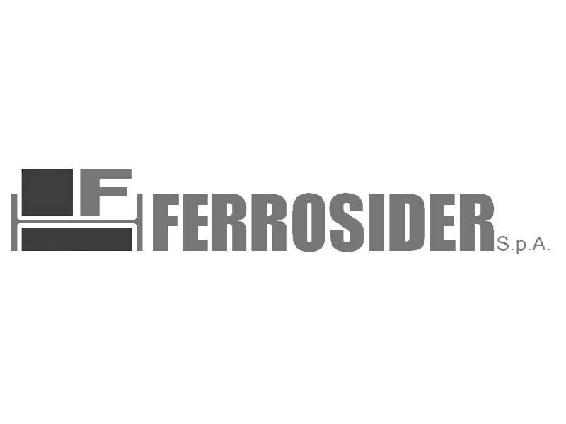FERROSIDER S.P.A.