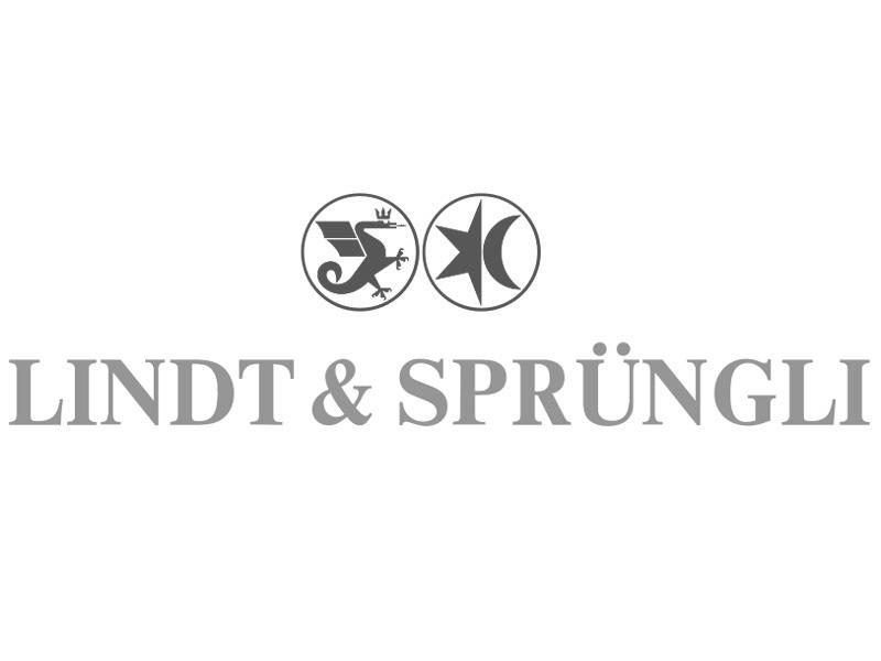 LINDT & SPRUNGLI S.P.A.