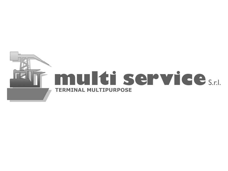MULTISERVICE S.R.L.