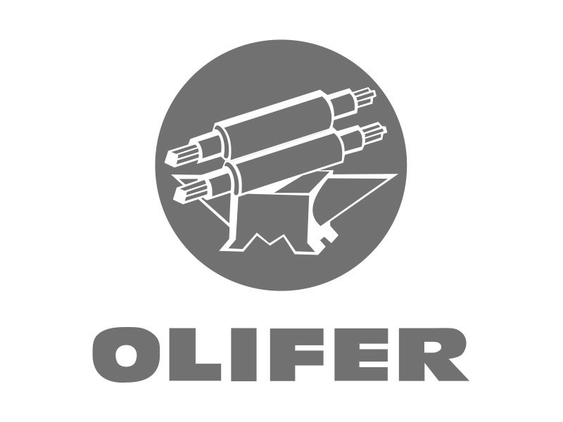 OLIFER ACP S.P.A.