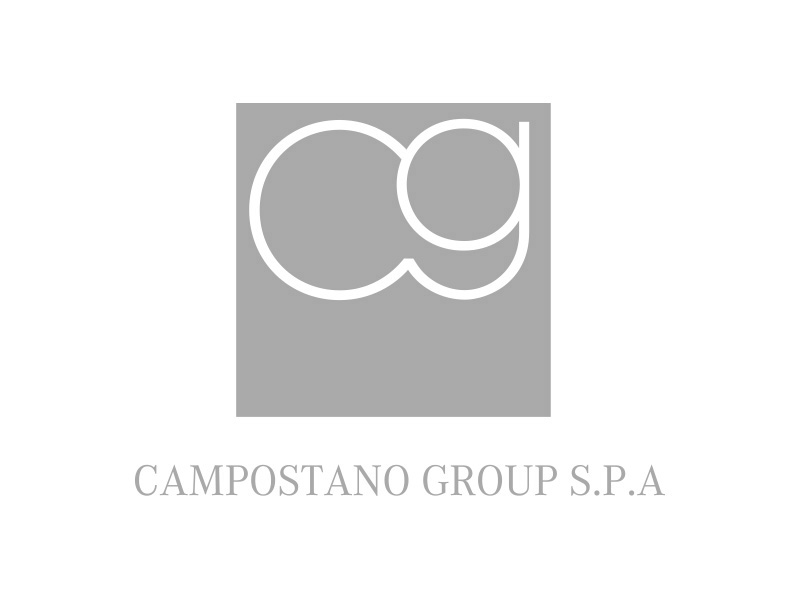 CAMPOSTANO GROUP S.P.A.