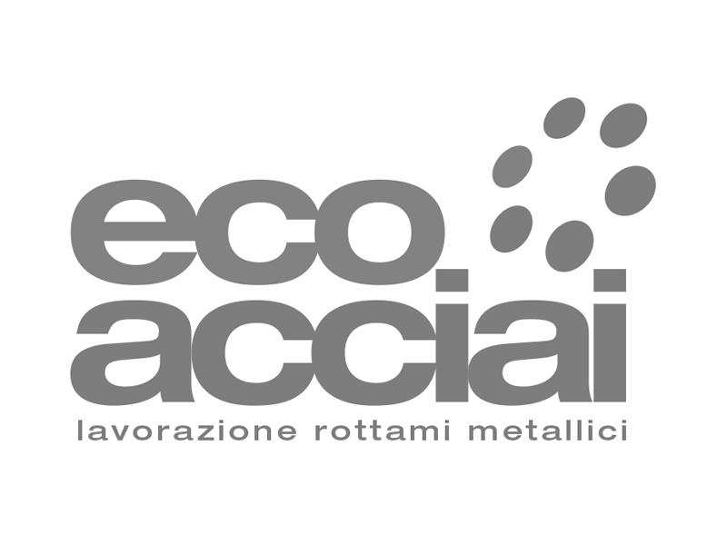 ECOACCIAI S.P.A.