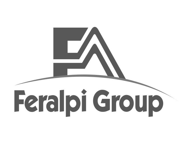 FERALPI GROUP<br /> FERALPI SIDERURGICA S.P.A.